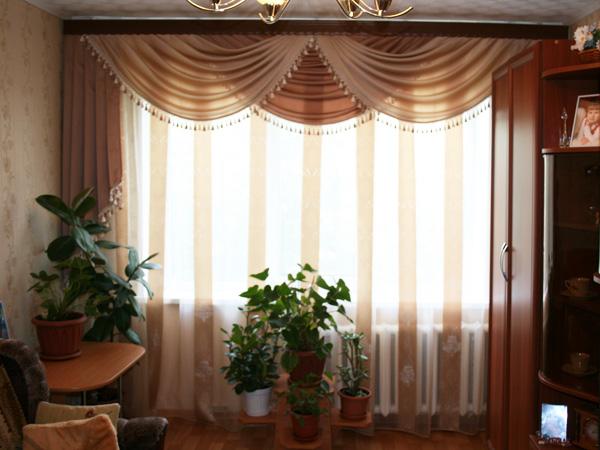 Шторы для гостиной купить шторы в