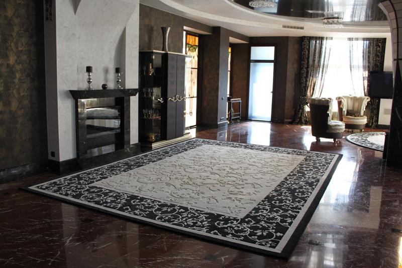 турецкие ковры в минске фото и цены